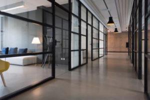 office space in wellington