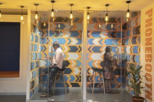 Private office spaces Vs. Coworking office spaces