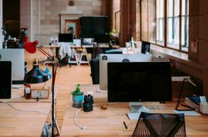 How to Manage Expenses When You Are Leasing An Office Space